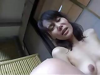 Maturenanpa5