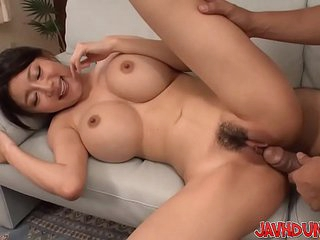 Fuck Hard Asian Girls on Sofa HD Miho Ichiki-- JAVHDUNC.COM